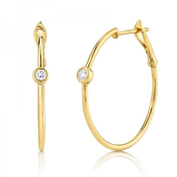 https://www.bendavidjewelers.com/upload/product/SC55006064.jpg