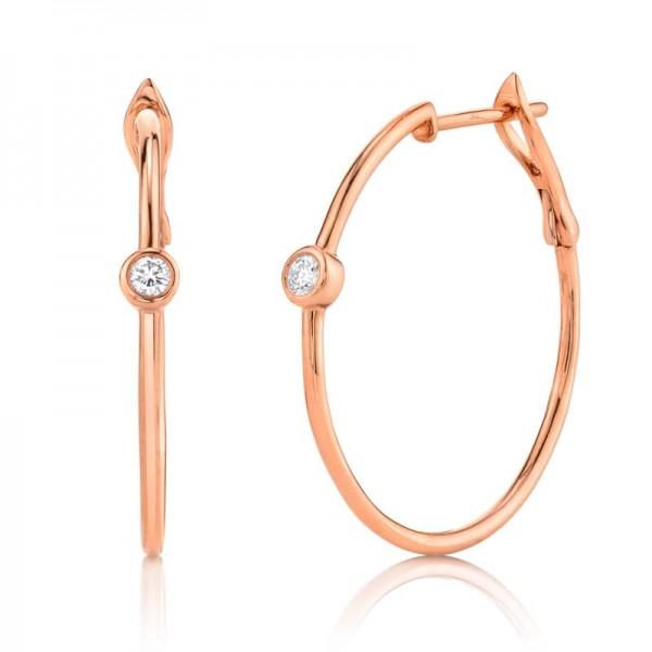 https://www.bendavidjewelers.com/upload/product/SC55006065.jpg