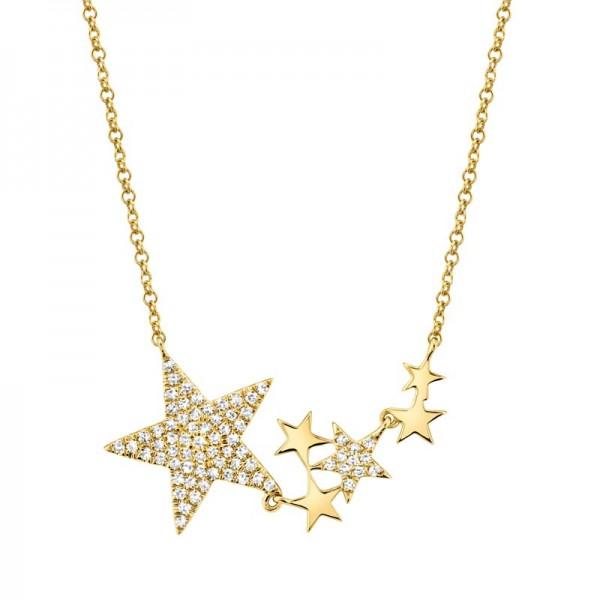 https://www.bendavidjewelers.com/upload/product/SC55006073.jpg