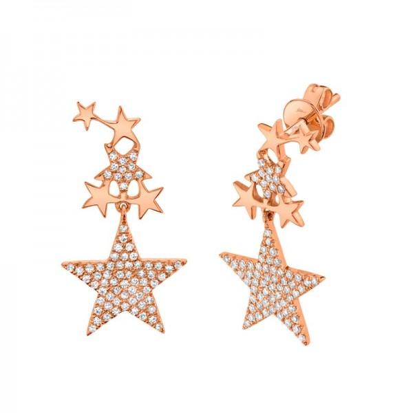 https://www.bendavidjewelers.com/upload/product/SC55006077.jpg