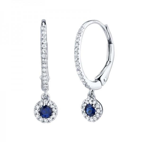 https://www.bendavidjewelers.com/upload/product/SC55006090.jpg
