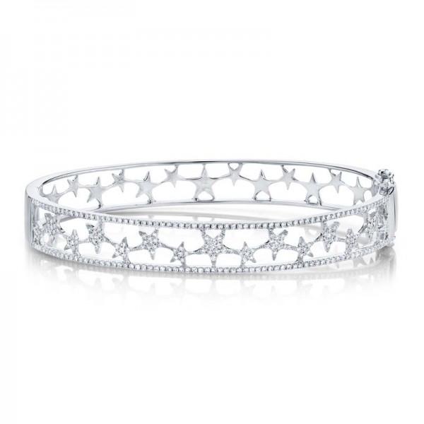 https://www.bendavidjewelers.com/upload/product/SC55006094ZS.jpg