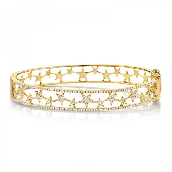 https://www.bendavidjewelers.com/upload/product/SC55006095ZS.jpg