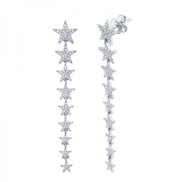 https://www.bendavidjewelers.com/upload/product/SC55006112.jpg