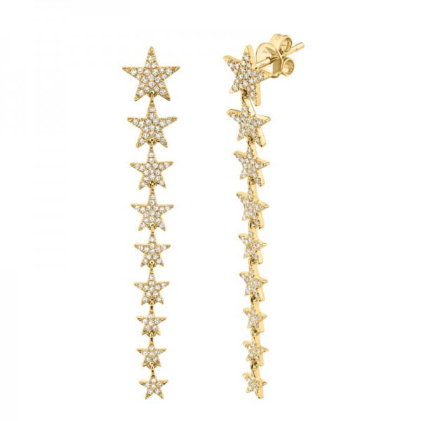 https://www.bendavidjewelers.com/upload/product/SC55006113.jpg