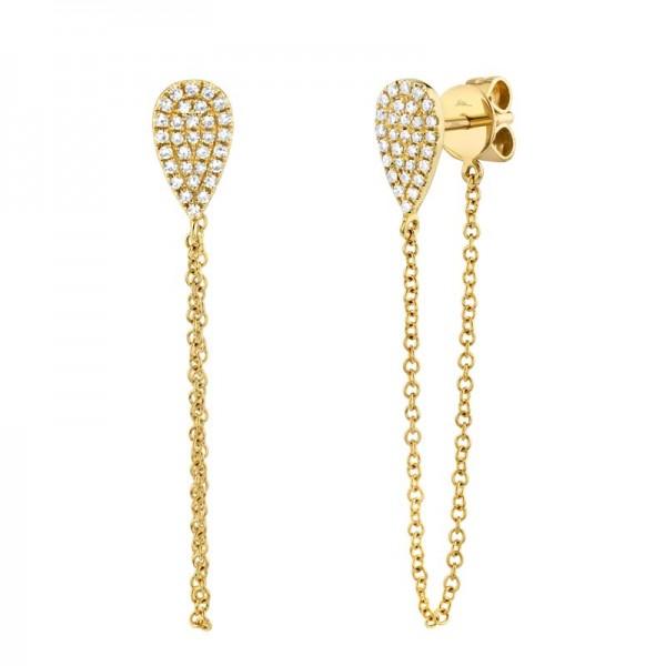 https://www.bendavidjewelers.com/upload/product/SC55006116.jpg