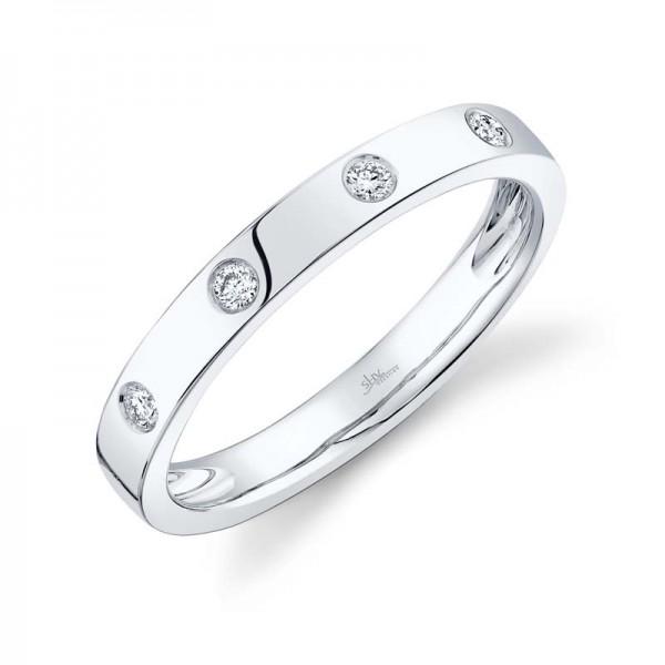 https://www.bendavidjewelers.com/upload/product/SC55006142V2.jpg