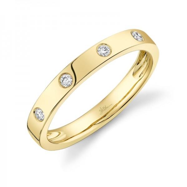 https://www.bendavidjewelers.com/upload/product/SC55006143V2.jpg