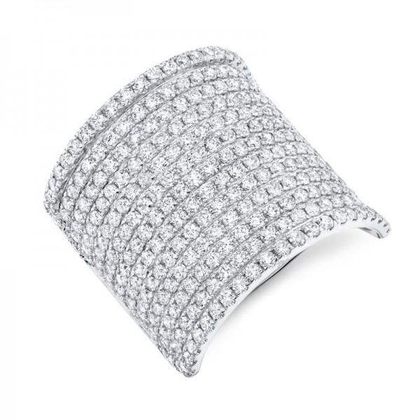 https://www.bendavidjewelers.com/upload/product/SC55006168V3.jpg