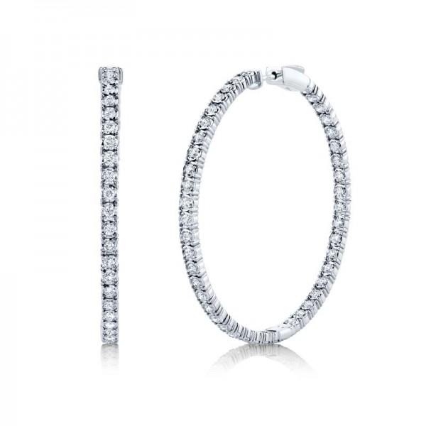 https://www.bendavidjewelers.com/upload/product/SC55006173.jpg