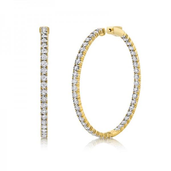 https://www.bendavidjewelers.com/upload/product/SC55006174.jpg