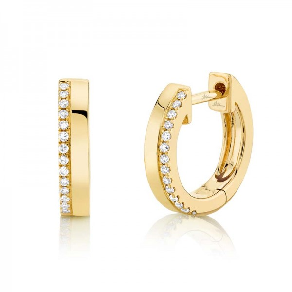 https://www.bendavidjewelers.com/upload/product/SC55006225.jpg