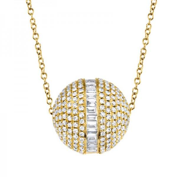 https://www.bendavidjewelers.com/upload/product/SC55006228V3.jpg