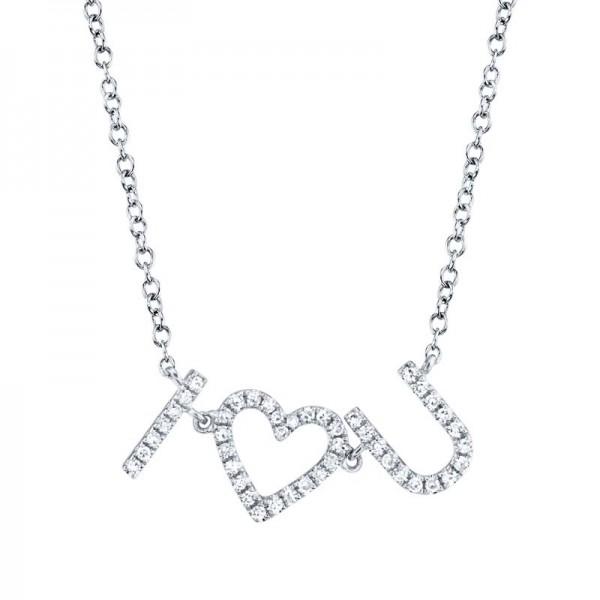 https://www.bendavidjewelers.com/upload/product/SC55006233.jpg