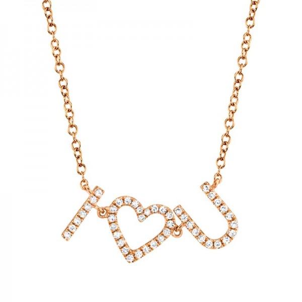 https://www.bendavidjewelers.com/upload/product/SC55006235.jpg