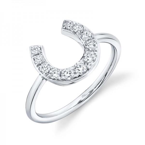 https://www.bendavidjewelers.com/upload/product/SC55006264.jpg