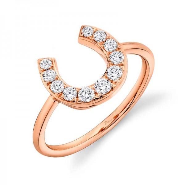 https://www.bendavidjewelers.com/upload/product/SC55006266.jpg