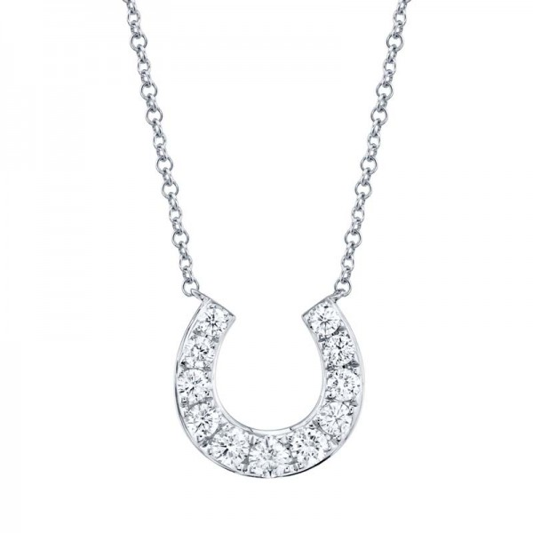 https://www.bendavidjewelers.com/upload/product/SC55006282.jpg
