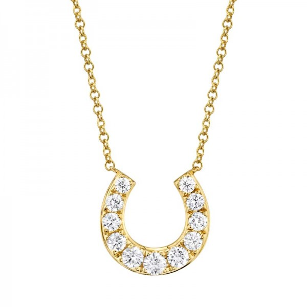 https://www.bendavidjewelers.com/upload/product/SC55006283.jpg