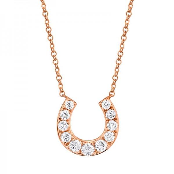 https://www.bendavidjewelers.com/upload/product/SC55006284.jpg