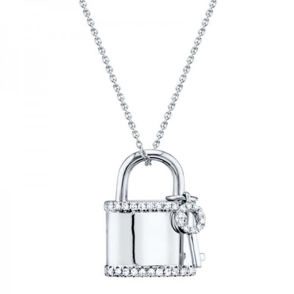 https://www.bendavidjewelers.com/upload/product/SC55006303.jpg