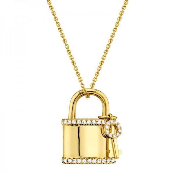 https://www.bendavidjewelers.com/upload/product/SC55006304.jpg