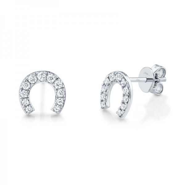 https://www.bendavidjewelers.com/upload/product/SC55006306.jpg