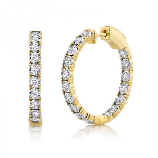 https://www.bendavidjewelers.com/upload/product/SC55006310.jpg