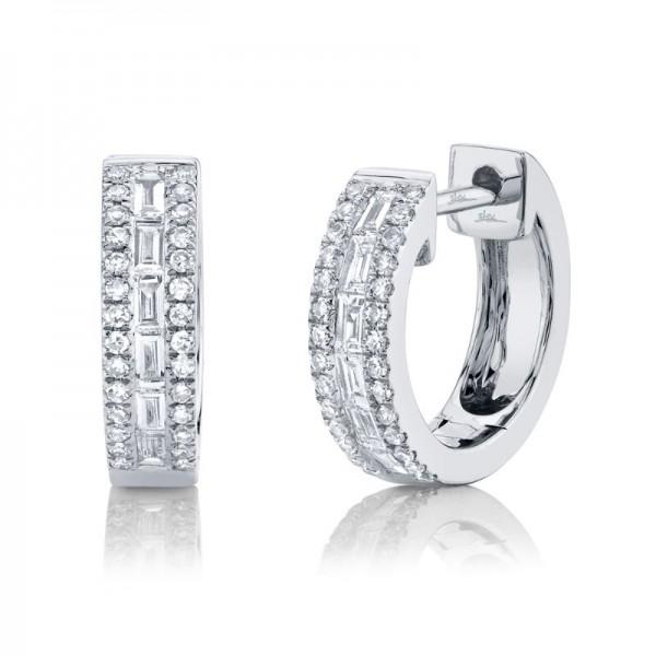 https://www.bendavidjewelers.com/upload/product/SC55006312.jpg