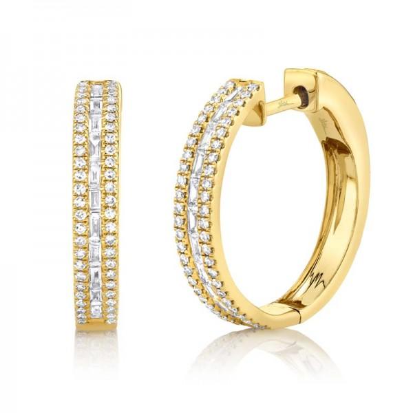 https://www.bendavidjewelers.com/upload/product/SC55006313V3.jpg