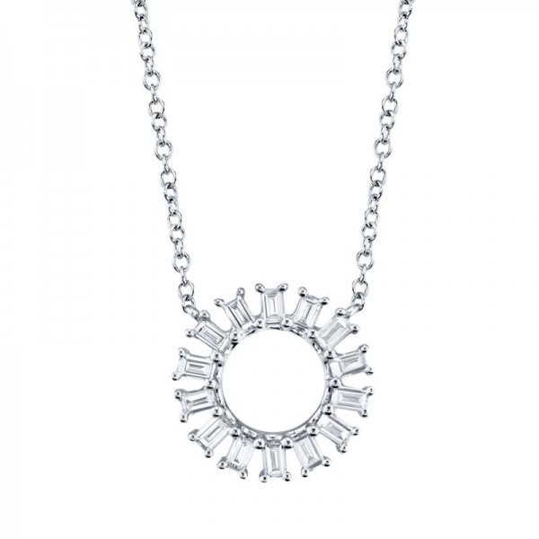 https://www.bendavidjewelers.com/upload/product/SC55006321.jpg