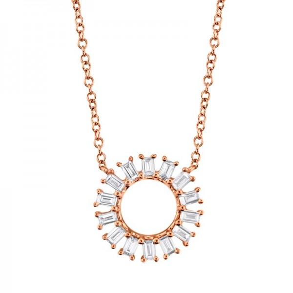 https://www.bendavidjewelers.com/upload/product/SC55006323.jpg