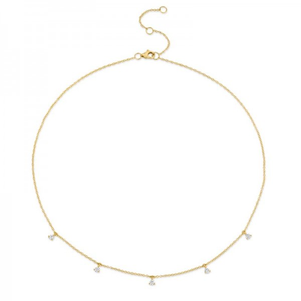 https://www.bendavidjewelers.com/upload/product/SC55006337.jpg