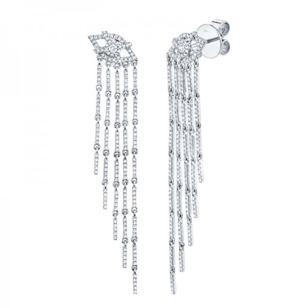 https://www.bendavidjewelers.com/upload/product/SC55006350.jpg