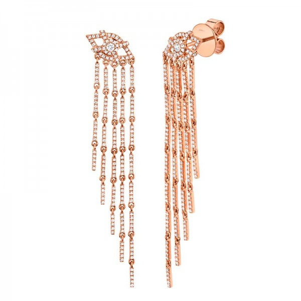 https://www.bendavidjewelers.com/upload/product/SC55006352.jpg