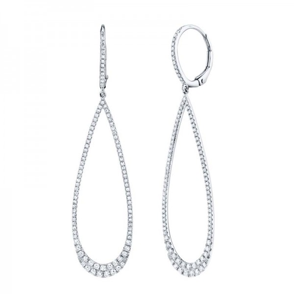 https://www.bendavidjewelers.com/upload/product/SC55006364.jpg
