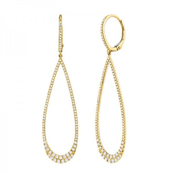 https://www.bendavidjewelers.com/upload/product/SC55006365.jpg