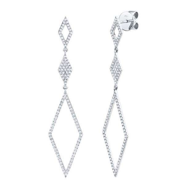 https://www.bendavidjewelers.com/upload/product/SC55006373.jpg