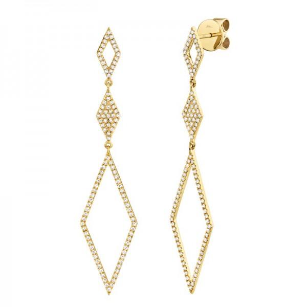 https://www.bendavidjewelers.com/upload/product/SC55006374.jpg
