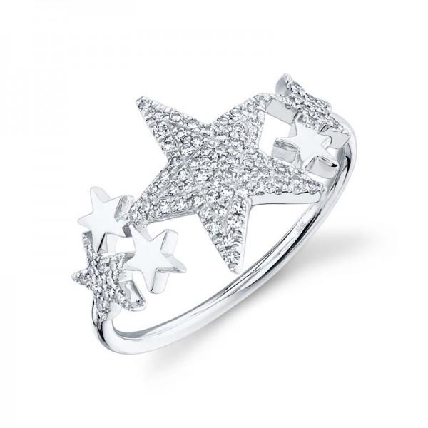https://www.bendavidjewelers.com/upload/product/SC55006446.jpg