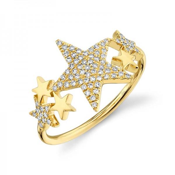 https://www.bendavidjewelers.com/upload/product/SC55006447.jpg