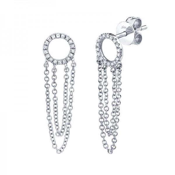 https://www.bendavidjewelers.com/upload/product/SC55006483.jpg