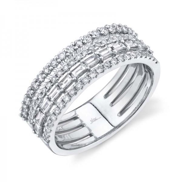 https://www.bendavidjewelers.com/upload/product/SC55006496.jpg