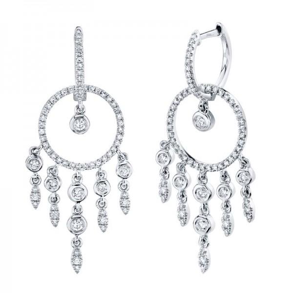 https://www.bendavidjewelers.com/upload/product/SC55006568.jpg