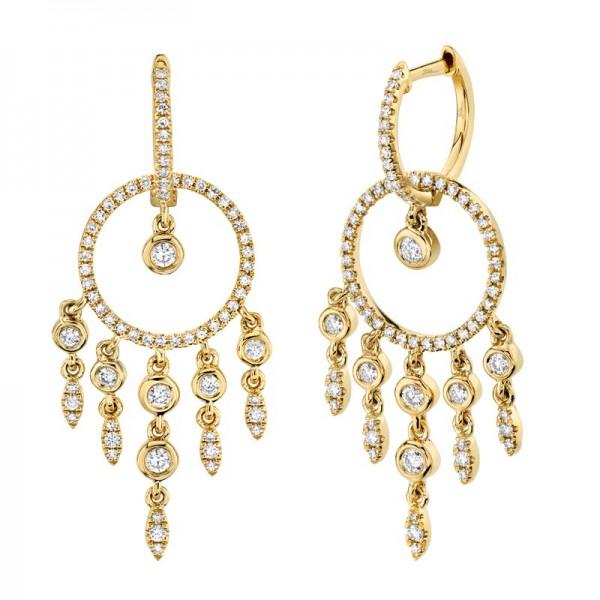 https://www.bendavidjewelers.com/upload/product/SC55006569.jpg