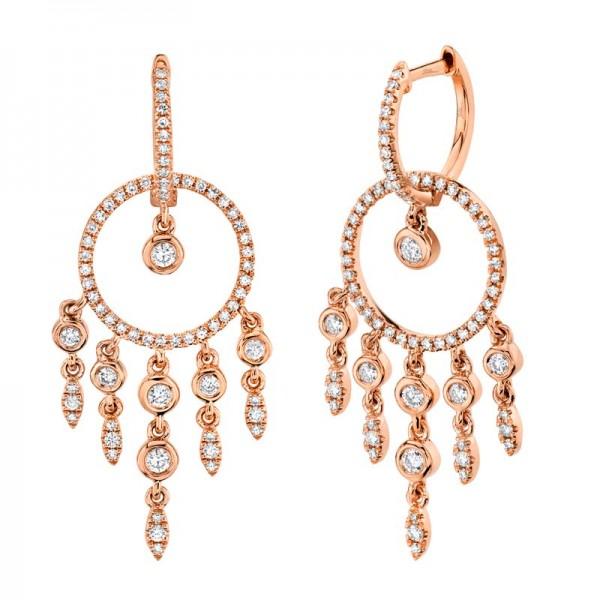 https://www.bendavidjewelers.com/upload/product/SC55006570.jpg