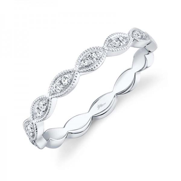 https://www.bendavidjewelers.com/upload/product/SC55006574.jpg