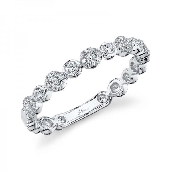 https://www.bendavidjewelers.com/upload/product/SC55006592B.jpg