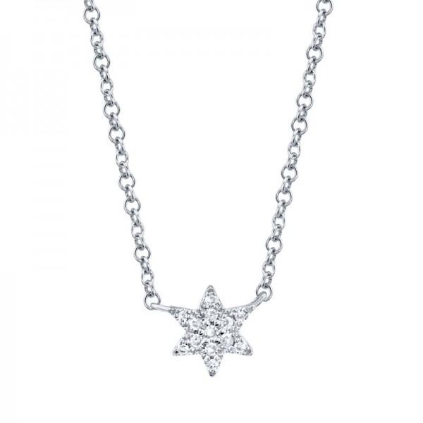 https://www.bendavidjewelers.com/upload/product/SC55006675.jpg