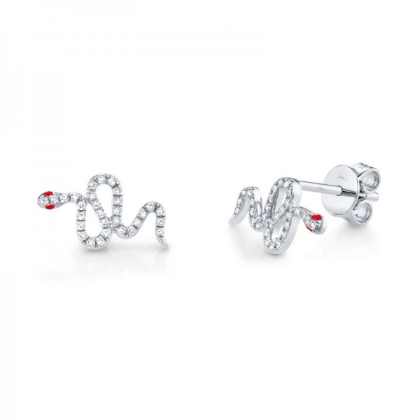 https://www.bendavidjewelers.com/upload/product/SC55006714.jpg